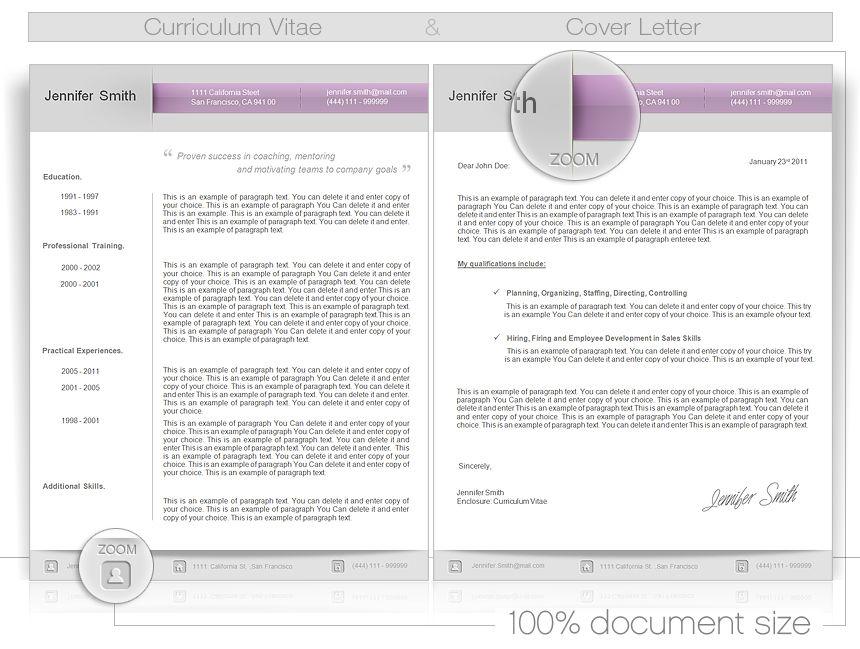CV \/ Resume Templates #CV, #Resume, #CVtemplates - wwwcvspecial - format for cv resume