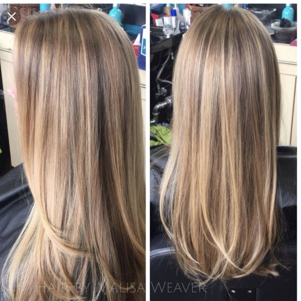 Pin by emily hamilton on new color pinterest hair coloring hair