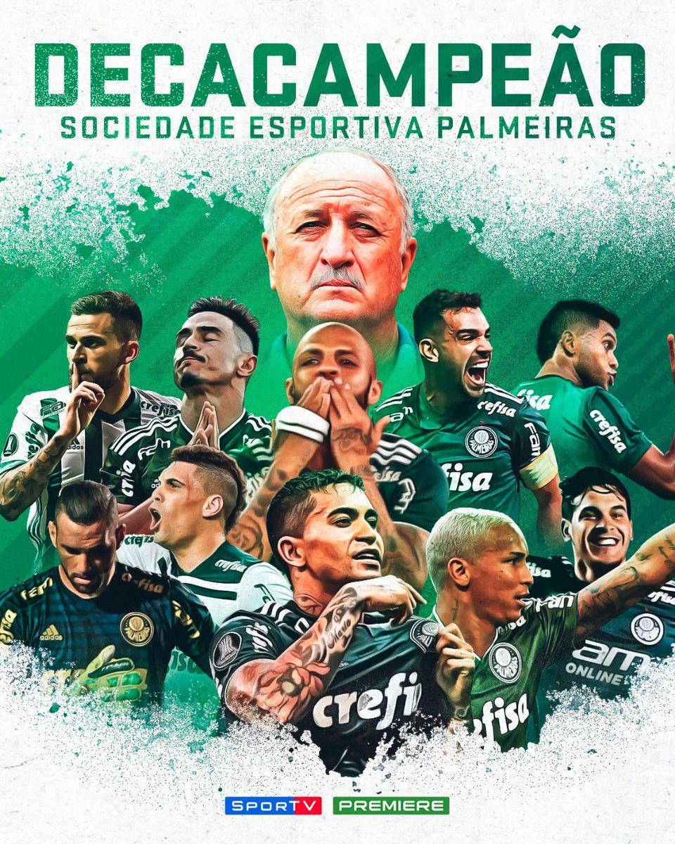 Portal Esporte Sao Jose Do Sabugi Brasileirao Serie B Resultados Dos Jogos De Ontem Campeonato Brasileiro Brasileirao Serie B Brasileirao