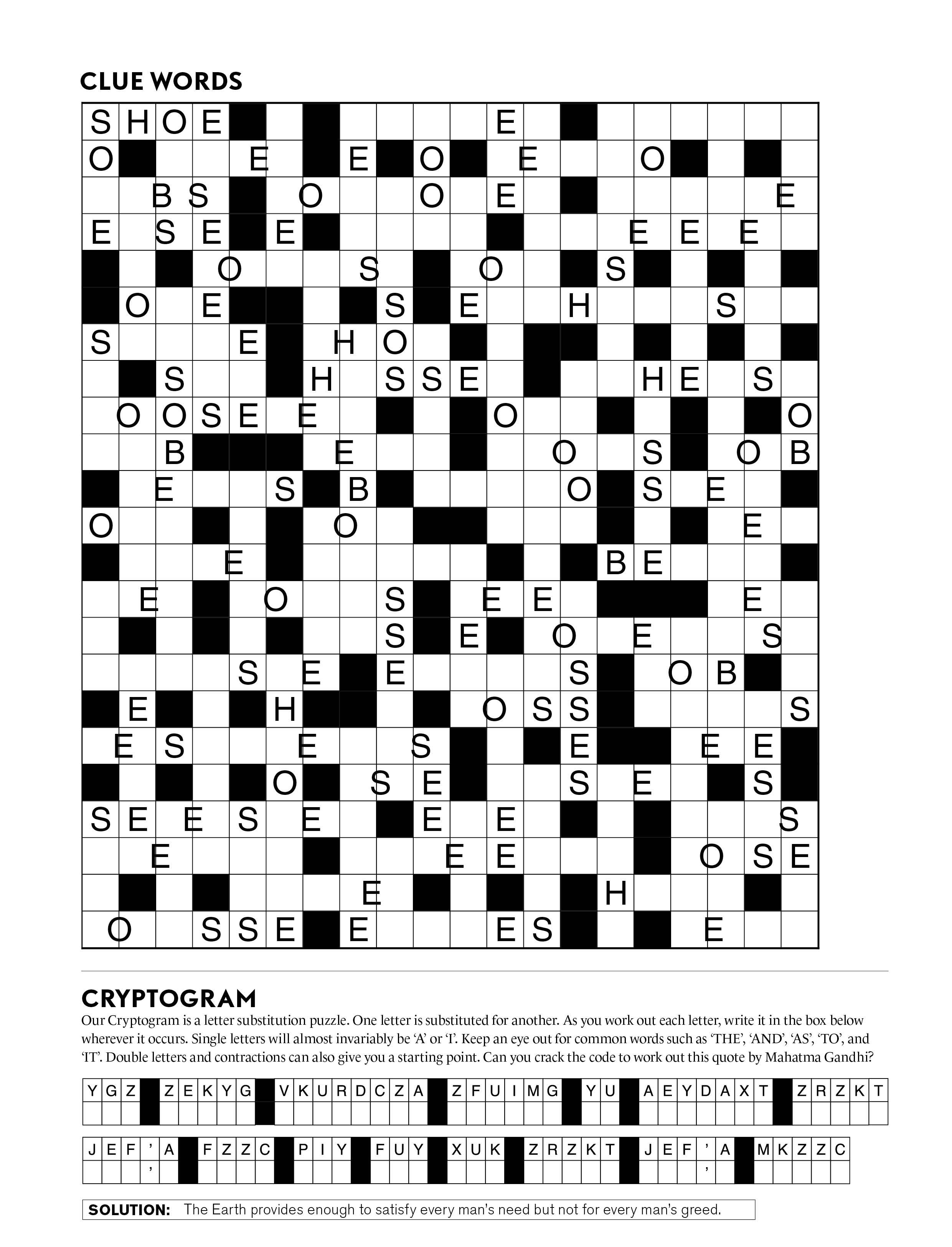 Best for puzzles great resource looking for the right word use best for puzzles great resource looking for the right word use catalist crossword solver 100 categorized lists with choices that allow you ccuart Image collections