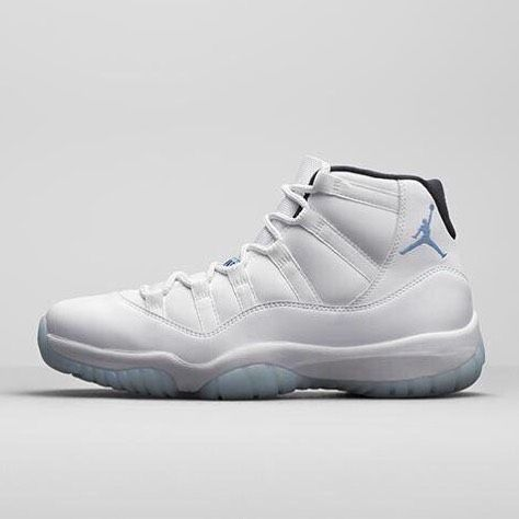 black friday sale price drop nike air jordan 11 retro legend blue shop