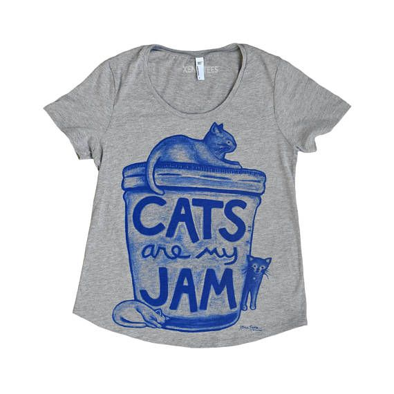 Cyber Monday SALE, Cat Lover Shirt, Cute Cat Mom shirt, Funny Cat Shirt, Crazy Cat Lady Gift, Christmas Gift, Cat Tshirt, Cat Owner Gift