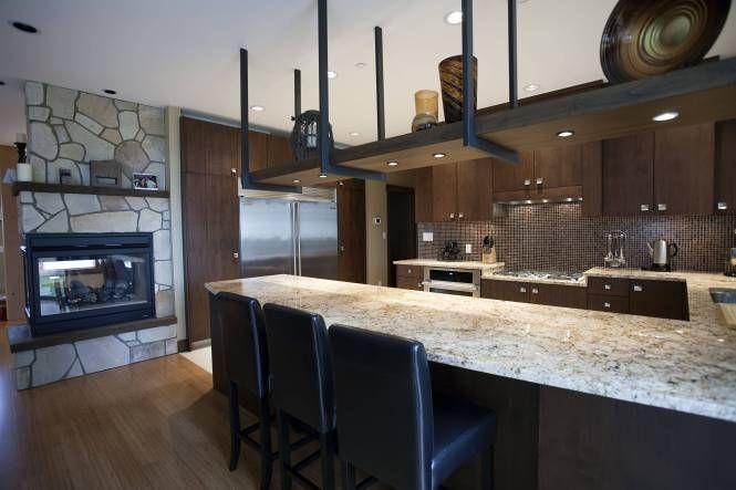 granite countertop mounting kitchen cabinets clic backsplash kitchen interior glass shelves on kitchen cabinets vertical lines id=13842