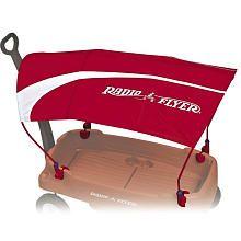 Radio Flyer Wagon Canopy Radio Flyer Toys R Us 34 98 Gift