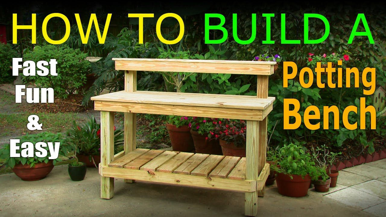 Pin By Jessica Albert On Potting Benches With Images Potting