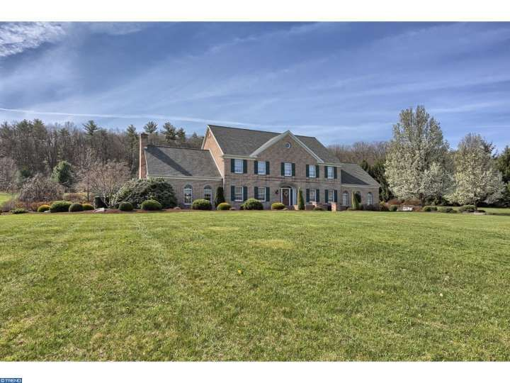 homes for sale with acreage in dauphin county pa