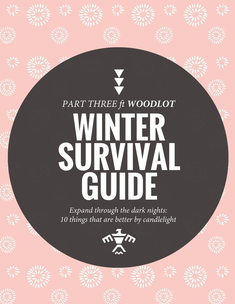 Winter is a time to grow and expand, allowing us to have a rejuvenated rebirth come spring. Expand through the dark nights with part three of our Winter Survival Guide | Rogue Wood Supply #wintersurvivalsupplies Winter is a time to grow and expand, allowing us to have a rejuvenated rebirth come spring. Expand through the dark nights with part three of our Winter Survival Guide | Rogue Wood Supply #wintersurvivalsupplies Winter is a time to grow and expand, allowing us to have a rejuvenated rebir #wintersurvivalsupplies