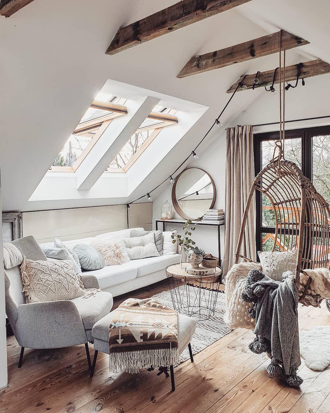 Living Room Home Home Interior Design Room Design