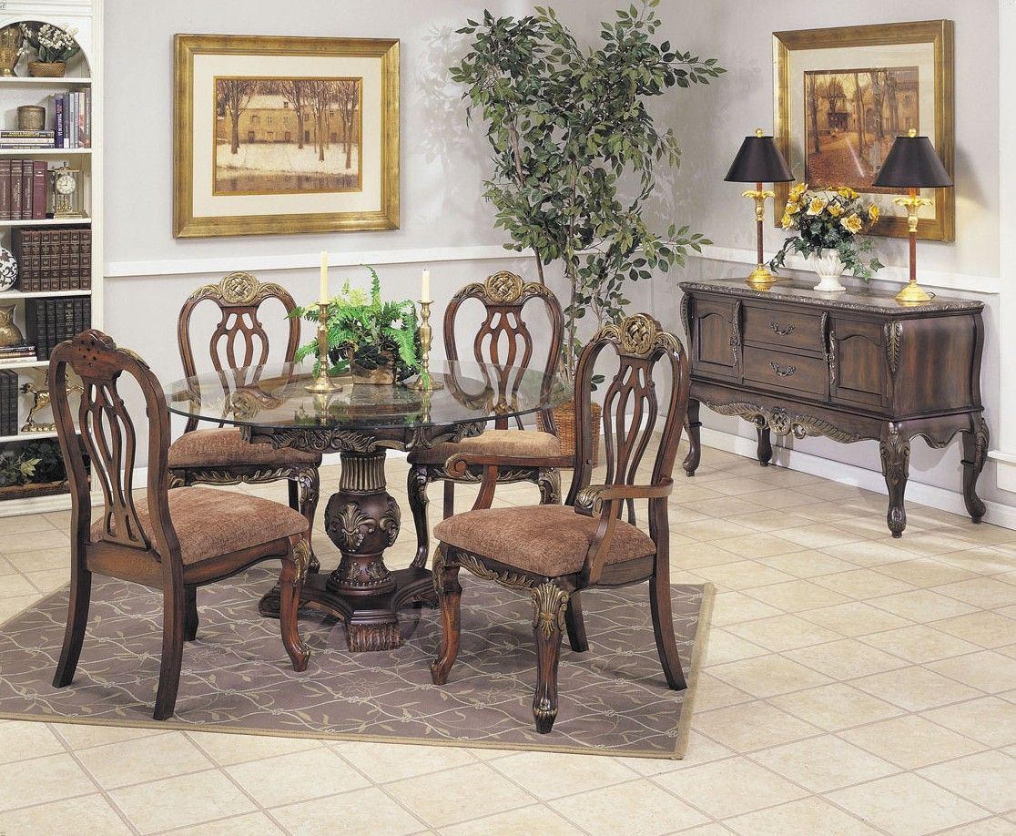 On A Budget Glass Dining Room Setscolorful Dining Room Table Pleasing Dining Room Tables For Sale Cheap Inspiration