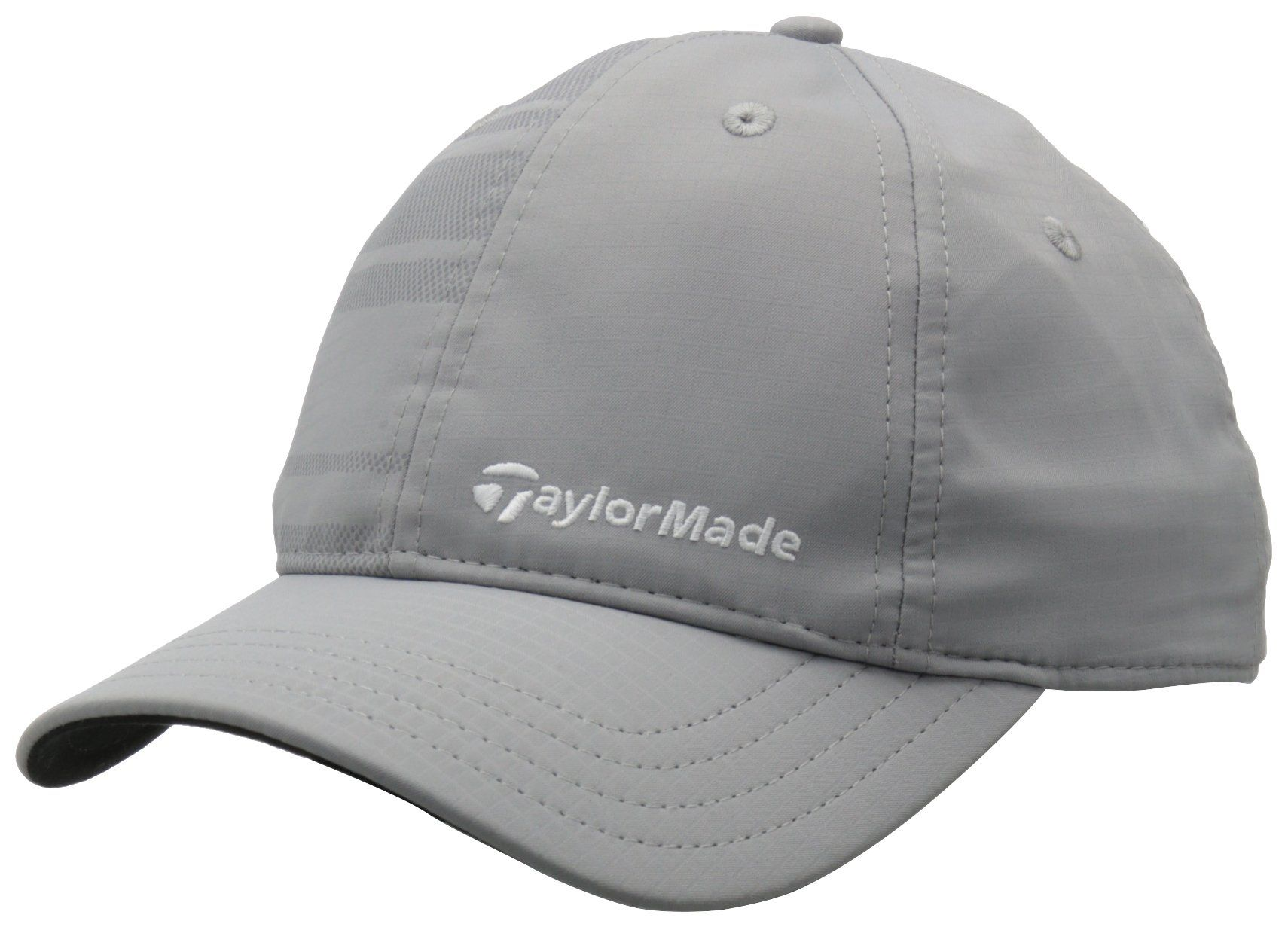 official photos e32d7 fa27a Women Golf Clothing     TaylorMade Chelsea Hat Gray Adjustable -- See this  excellent product. (This is an affiliate link).  LadiesGolf