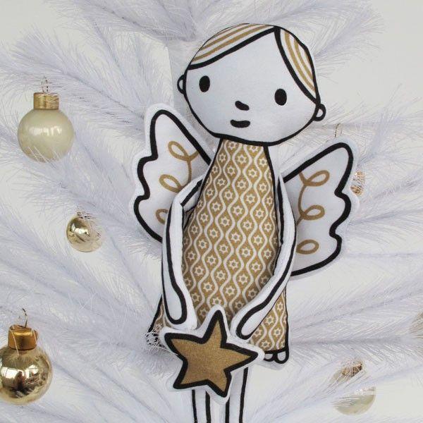 ANGELITO...