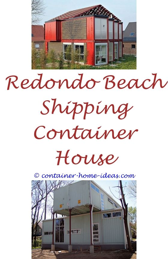 Container House Austin Storage containers Cargo container and Storage