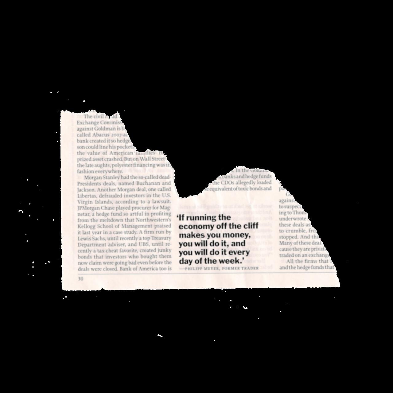 News Text Newspaper Overlay Overlays Aesthetic Vintage Edit Aesthetics Edits Editingmaterial F In 2020 Texture Graphic Design Overlays Overlays Transparent