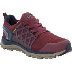 Photo of Jack Wolfskin Allrounder Shoes Women Trail Invader Shield Low Women 38 Red Jack WolfskinJack Wolfs