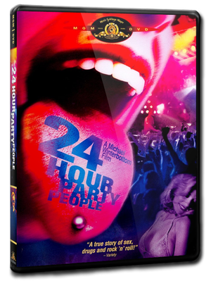 MoziFilmek.Hu HD Teljes Film 【Magyarul】 Party people