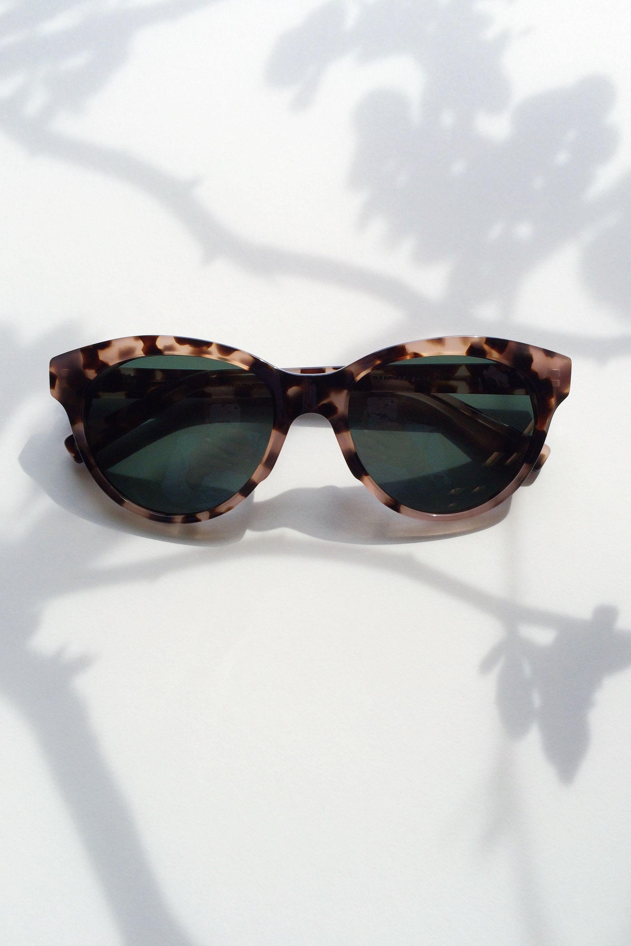 ba1ef34530 Piper sunglasses in Petal Tortoise  http   warby.me KTvMO Ray