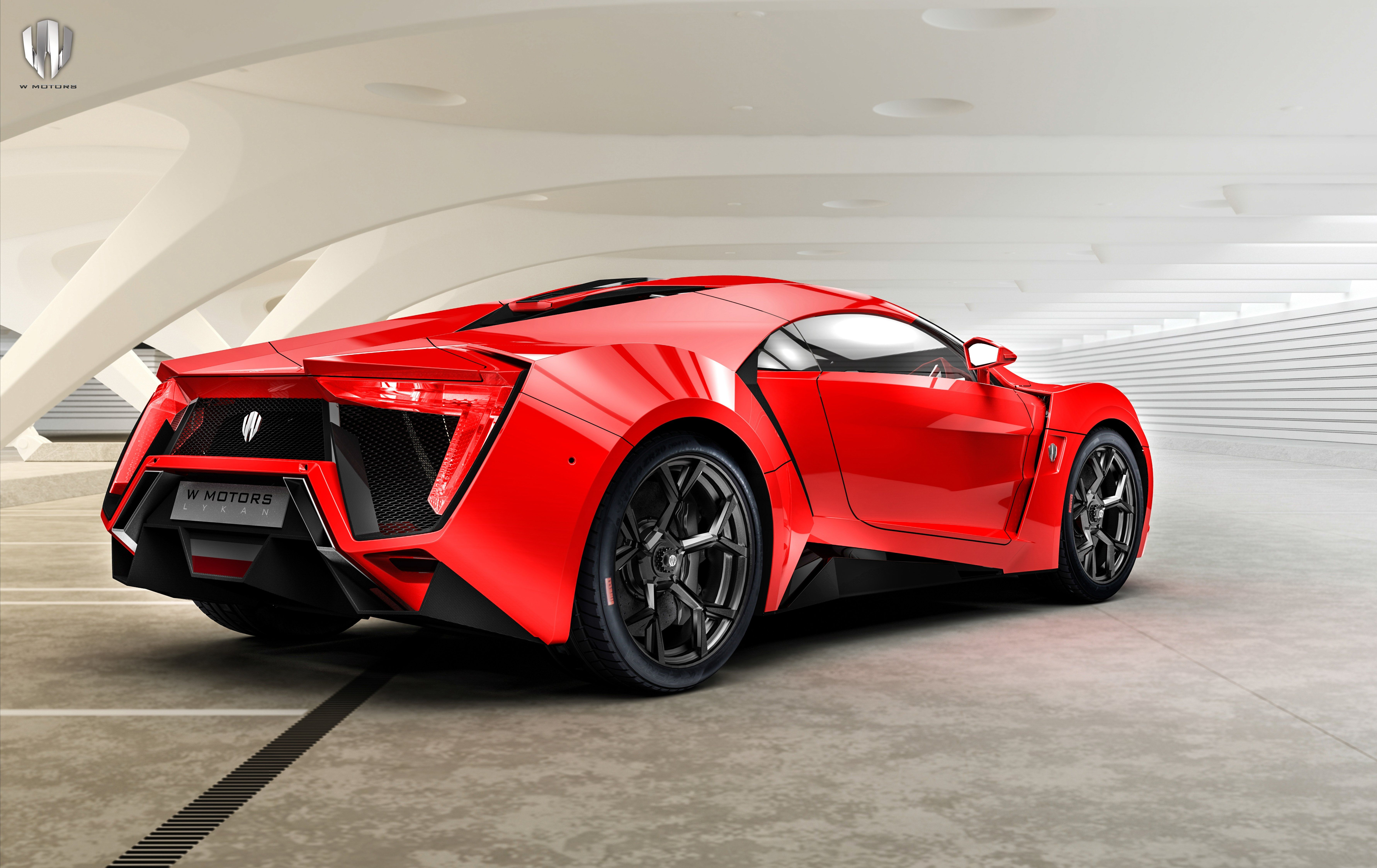 Best Lykan hypersport ideas on Pinterest wallpapers Pinterest