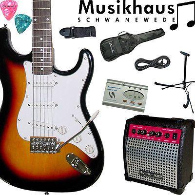 Santander E Gitarre Set Verstarker Stimmgerat Stander Sbsparen25 Com Sparen25 De Sparen25 Info E Gitarre Gitarre Afrikanische Musik