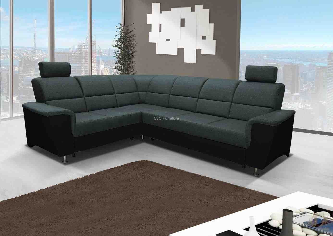 Cheap Sectionals San Diego - display product reviews for ...