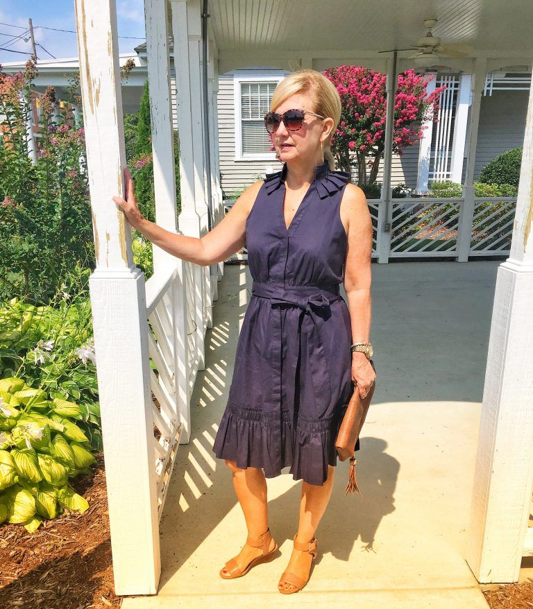 Beautiful 2 piece blue unstitched dress by So Kamal spring