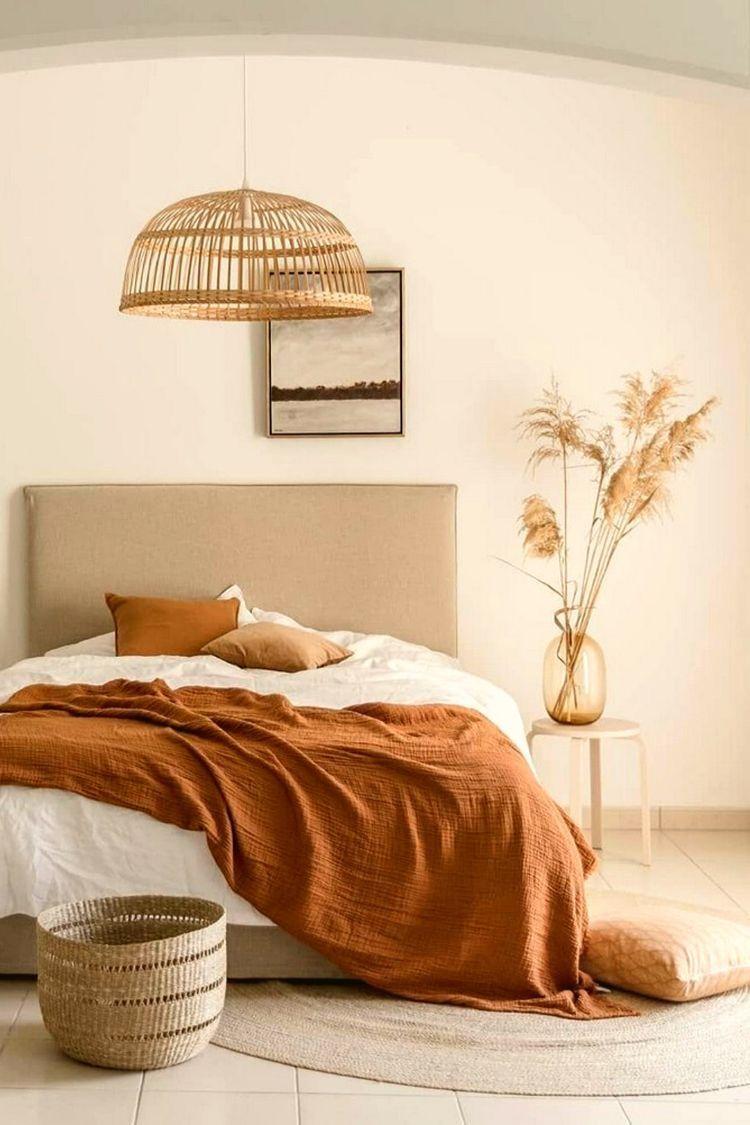 Retro Slaapkamer Ideeen.Retro Home Decor Slaapkamerideeen Interieur En Slaapkamer