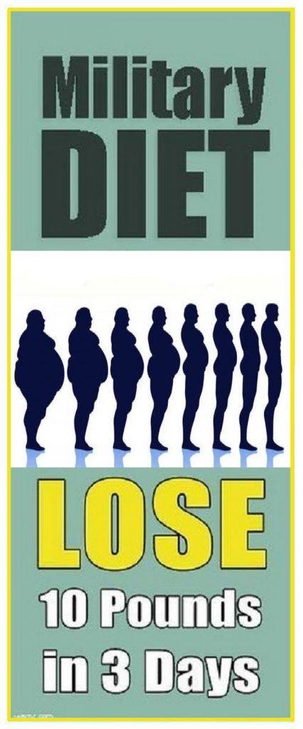 17 diet motivation diy ideas