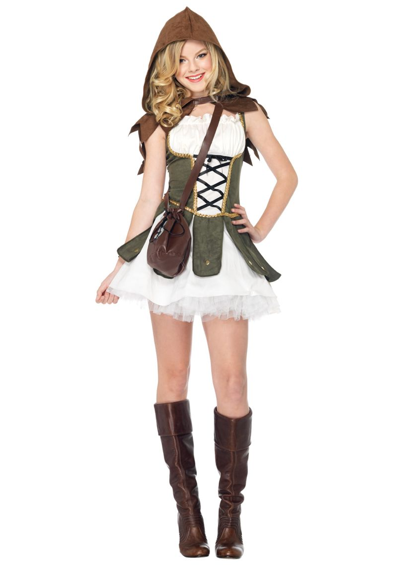 Like This But Pants Instead Of Floofy Skirt Ren Fairecos Play