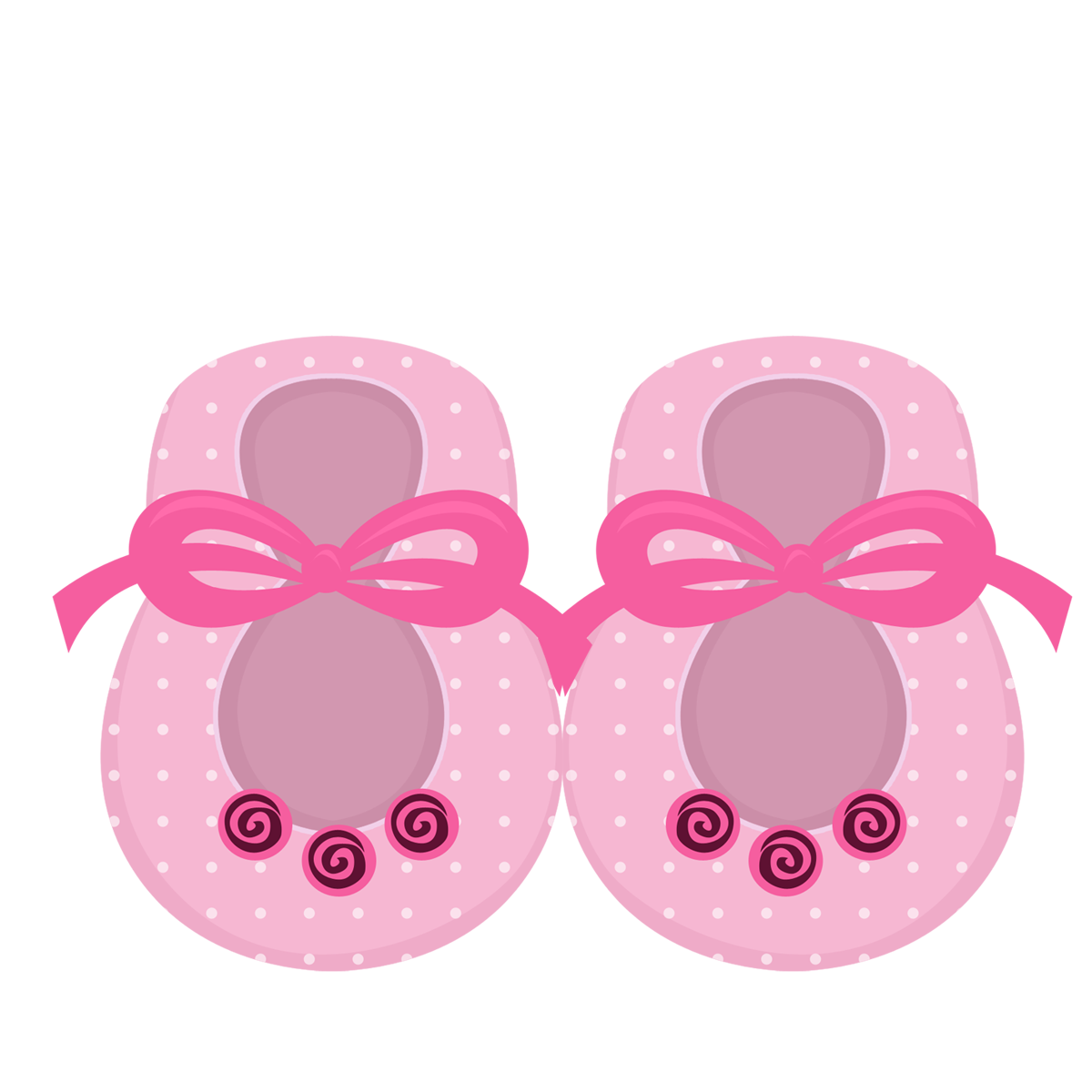 Pin On Clipart And Printables For Baby 2