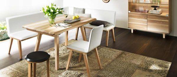 Neue Mode eckbank küche das deko | Esszimmer | Pinterest | Eckbank ...