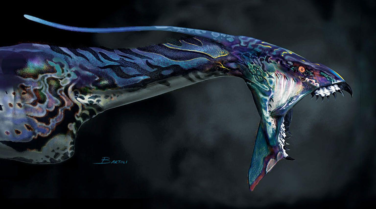 самарканде драконы из аватара картинки военнослужащих