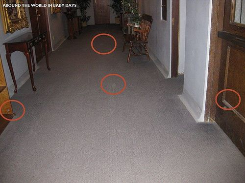 A Night In A Haunted Hotel The Jerome Grand Hotel Ghosts