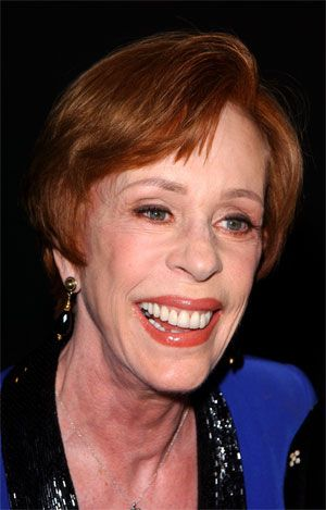 18s0rfq8upiwrjpg Carol Burnett Plastic Surgery #CarolBurnettPlasticSurgery #CarolBurnett #gossipmagazines