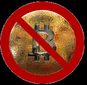 Paises que soporta bitcoin trader