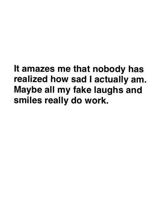 goodbye depressed depression sad lonely pain hurt friends ... Sad Friendship Quotes Tumblr