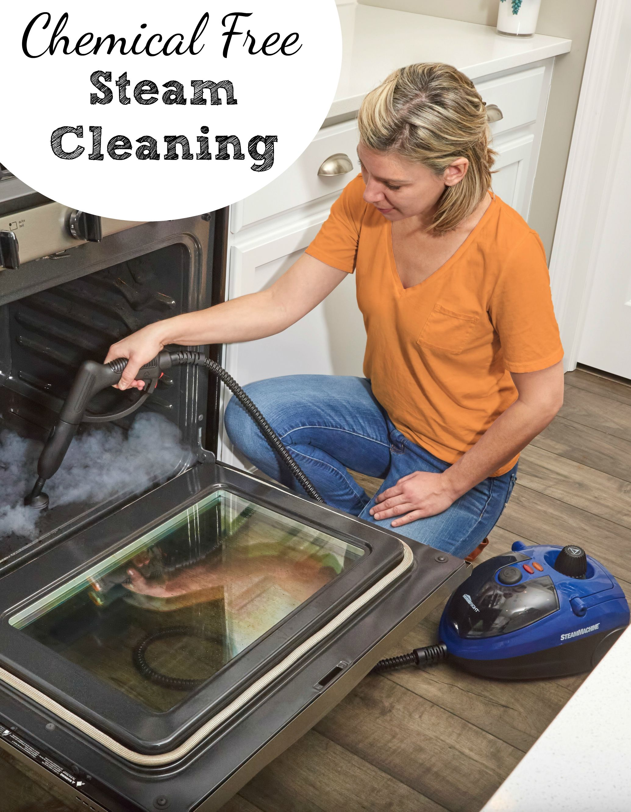 Clean Your Bathroom Kitchen Floors Windows Appliances And More