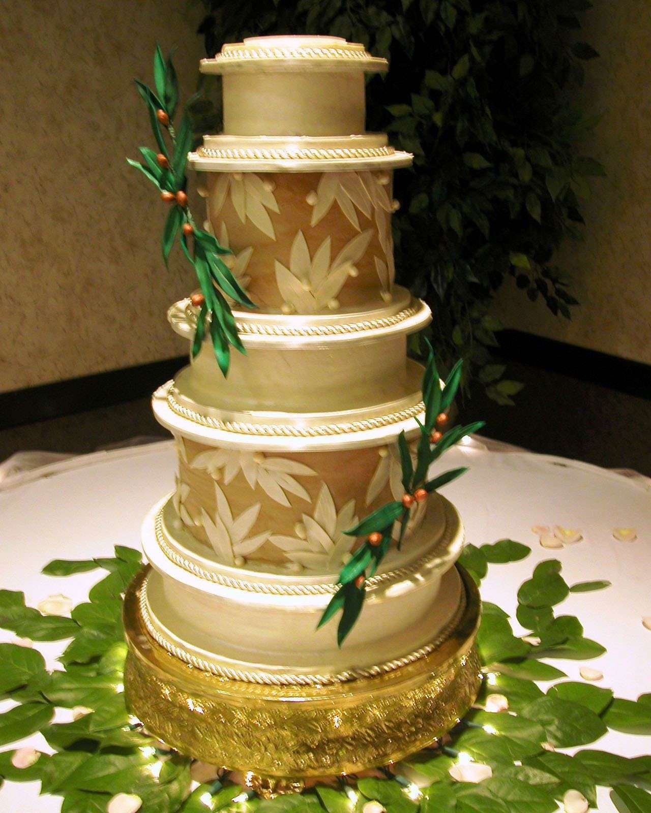 buttercream wedding cakes 1080p hd pictures | ideas for the house