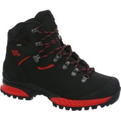 Photo of Reduced hiking shoes and hiking boots for men