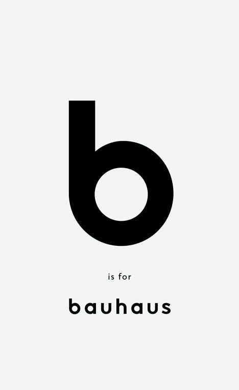 geometric Font : Download Free for Desktop & Webfont