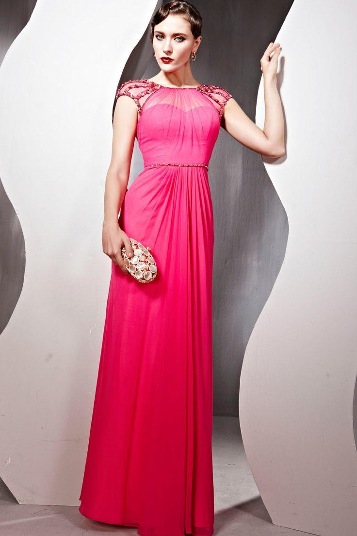 Gabby meriles meriles formal dresses pinterest