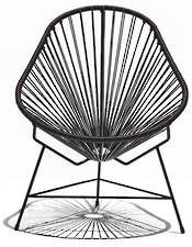 Acapulco Chair Nz Staples Accessories Replica Free Freight Nationwide Www Kiwiliving Co