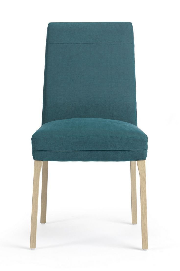 Pin Op Chaises Kali Chairs