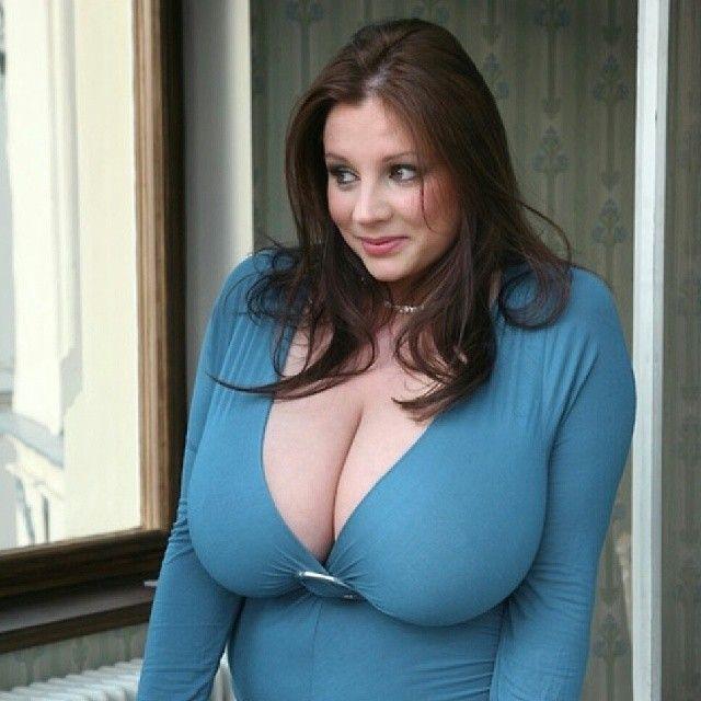 Plussize Thick Fullfigured Bbw Curvy Curves Biggirls Hips
