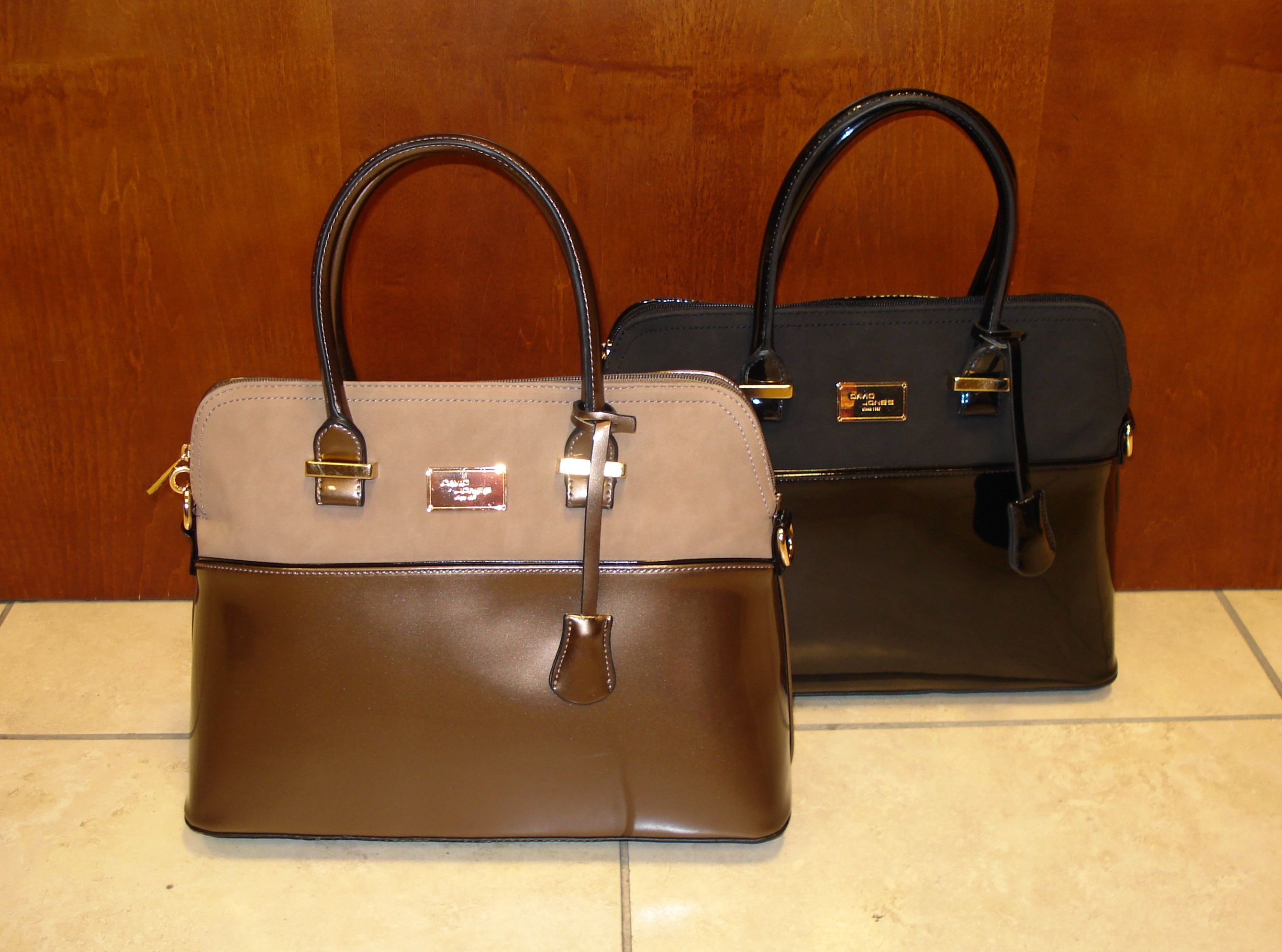 David Jones Handbag Davidjones Handbags Fashion Accessories Polopark Stvital
