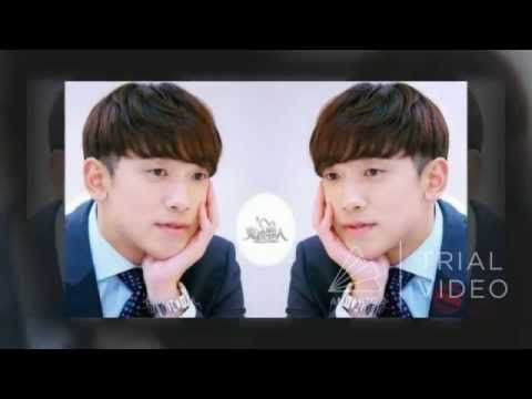 Rain ~[MV]~Pretend (Diamond Lover OST 2) - YouTube