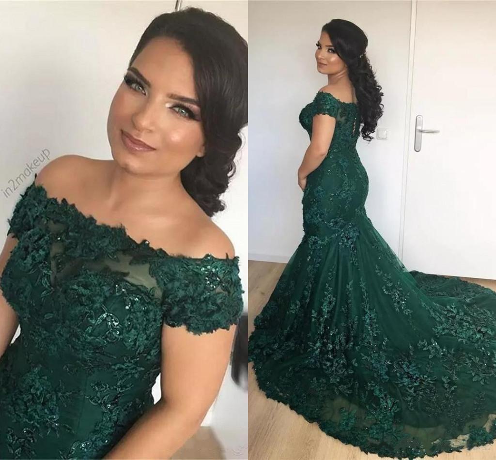 Green dress v neck  Sexy V Neck Sweep Train Prom Dress Sleeveless  Fashion  Pinterest