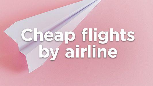 2adidas airline violet