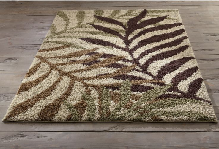 Through The Country Door Rug Palmetto Now If I Could Find This Is A