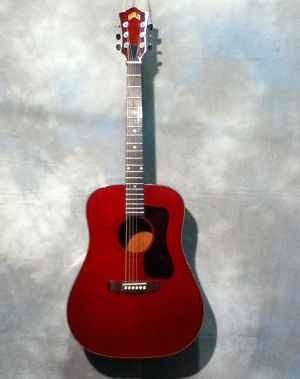 Vintage Gear Guitar Center Guitar Guitar Prices