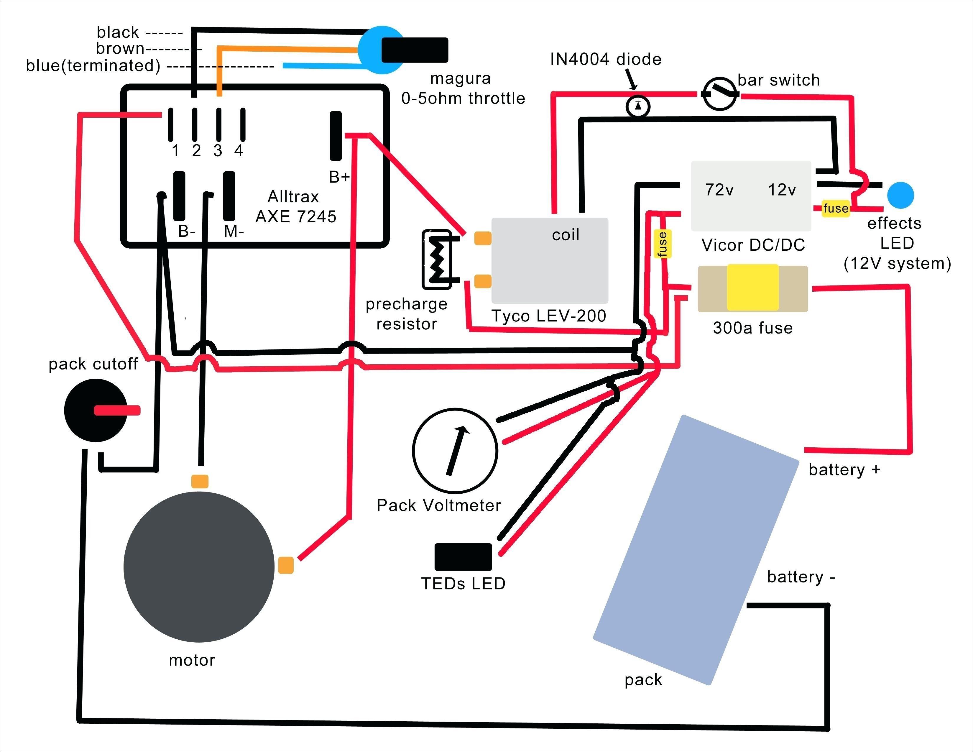 New Doorbell Button Wiring Diagram  Diagram  Diagramsample  Diagramtemplate  Wiringdiagram