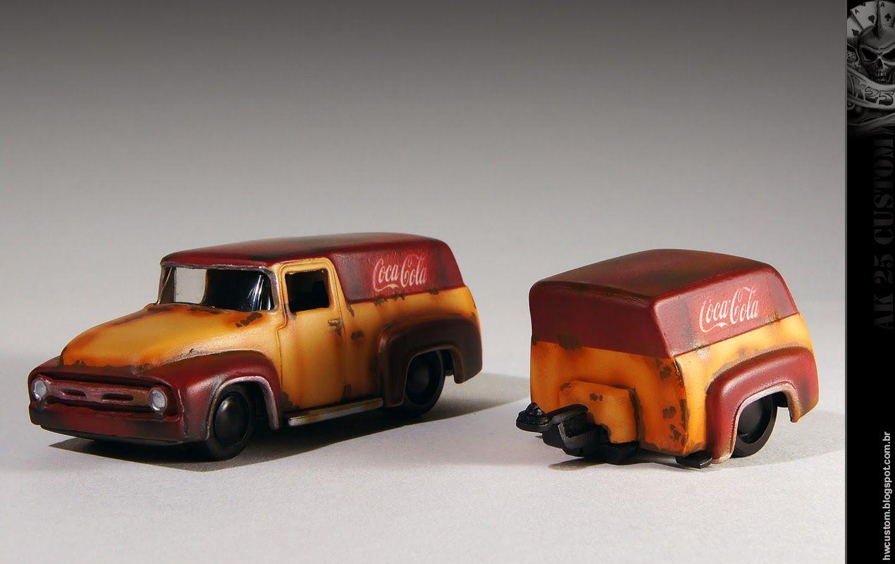 pingl par sur custom hot wheels hot wheels et hot cars. Black Bedroom Furniture Sets. Home Design Ideas